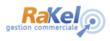 Kelassur.com Lance Rakel, Une Plateforme Internet de Gestion...