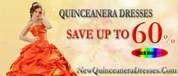 NewQuinceaneraDresses.com
