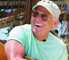Jimmy Buffett Concert Tickets