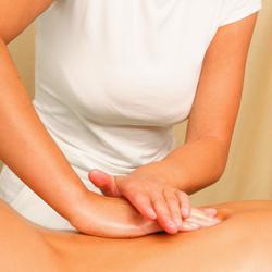 Massage school in Aspen
