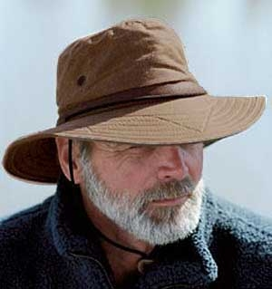 Great Men S Sun Hats That Are Worth The Wait