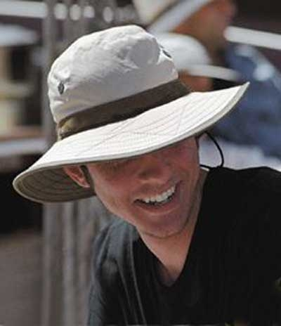 Great Men s Sun Hats That Are Worth the Wait b66d5ac9ca36