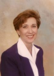 Dr. Joyce Litch Is A Periodontist In San Jose, CA.