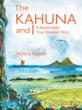 The Kahuna and the Debutante: Author Tells True Hawaiian Love Story
