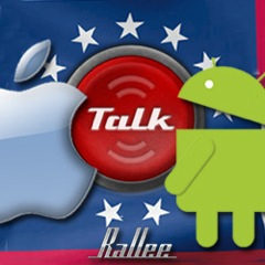 Rallee for iPhone and Android