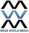 Mega World Media