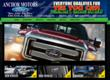 Anchor Motors Selects Carsforsale.com to Develop Dealer Marketing...