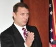 Andy Maas, co-founder, Powsumer