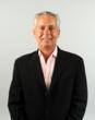 Peter Tahmin, executive vice president, Powsumer