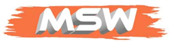 msw new logo