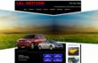 East Liverpool, Ohio Dealer L&L Motors Announces New Website Built...