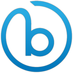 Barc, Inc.