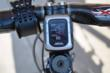 magellan switch up, cycling watch, bike computer