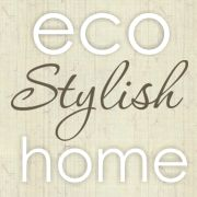 Eco Stylish Home