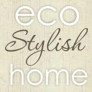 Eco Stylish Home