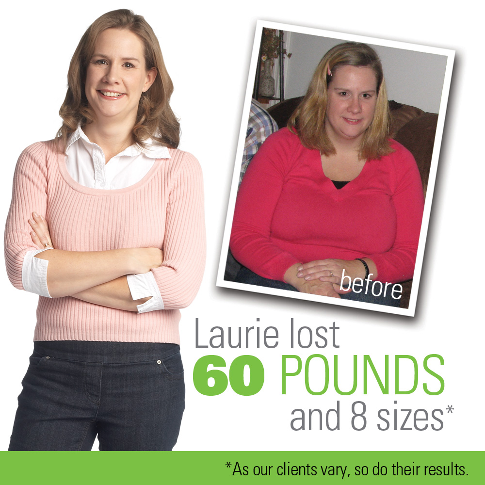 Herbal Magic Introduces Limited Time Offer on Weight Loss ...