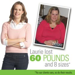 Herbal Magic weight loss plan