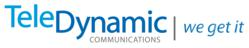 Digium Pinnacle Partner Award Winner Bay Area Dealer Teledynamic Communications