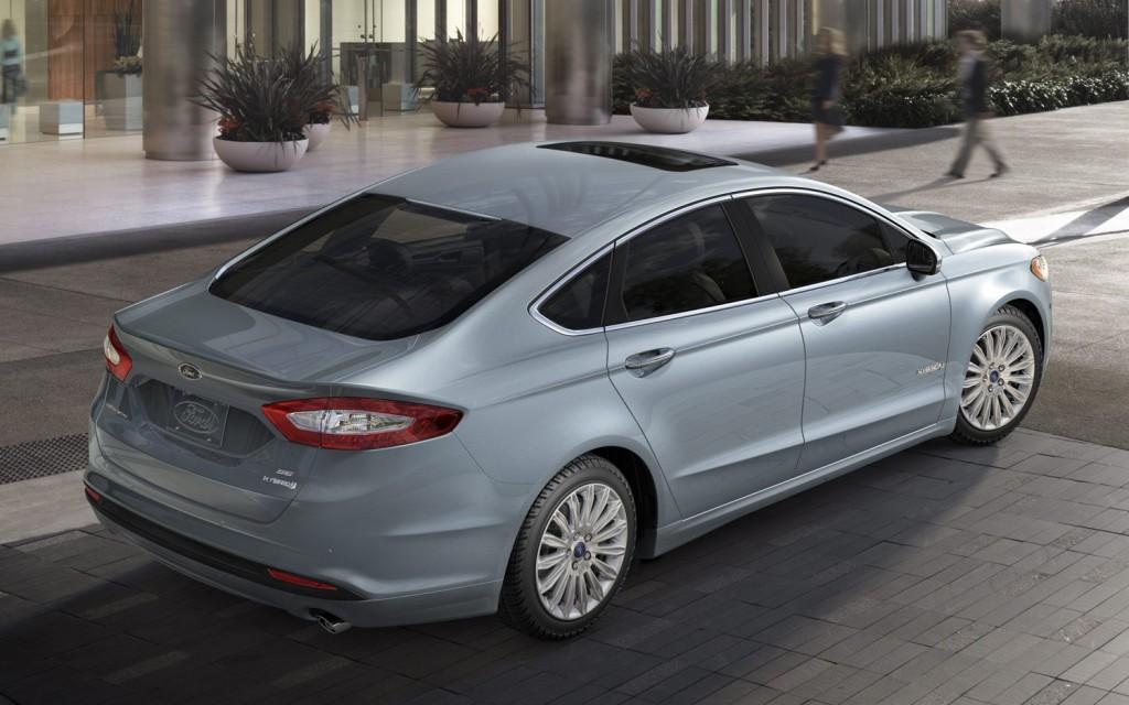 Top  Best Resale Value Mid Size Car
