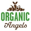 Organic Angels Logo