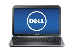 Dell Inspiron i15R-1633sLV pictures