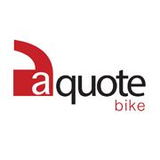 aquote bike insurance