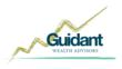 Guidant Wealth Advisors Celebrates 20th Anniversary of Providing...