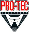 The best logo in the Trench Shoring and Shielding industry!
