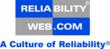Reliabiityweb.com