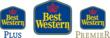 BEST WESTERN PLUS Condado Palm Inn & Suites Is Open in San Juan...