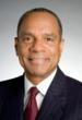 Kenneth Chenault, Chairman and CEO of American Express, to be Honored...