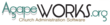 AgapeWORKS' Church Software Makes Event Management A Breeze