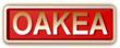 OAKEA