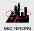 Geo-fencing capabilities track customers for the ultimate value of the brand, giving a competitive edge over others