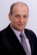 Dale Kaplan, CAPSCIENT, Vice President