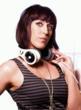 Carmen Rainier, (We Are) Nexus, Sonique, It Feels So Good, Trance