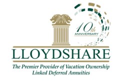 Lloydshare Limited