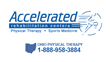 Accelerated Rehabilitation Centers Announces Specialty Technique...