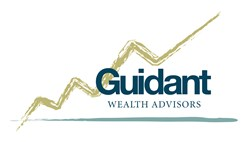 Wealth Managers, Fee-Based Financial Planners, Illinois