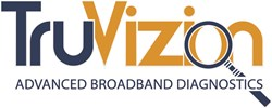 TruVizion DOCSIS and DSL Diagnostics