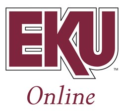 Eastern Kentucky University's online degree programs offer a transformative, learner-centered experience.
