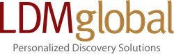 LDM Global Personalized Discovery Solutions
