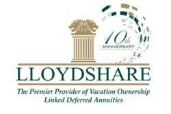 Lloydshare