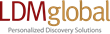 LDM Global Expands into Australia with New eDiscovery Data Center