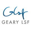 Digital Advertising Agency, Geary LSF, Turns Client Ambitions Into...