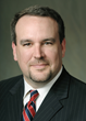 Regan Named Products Liability Practice Team Leader