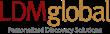 LDM Global Announces Sharp Increase in Customer Satisfaction