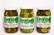 Lynnae's Gourmet Pickles