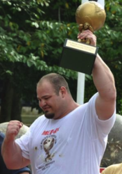 brian-shaw-worlds-strongest-man