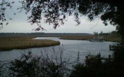 Close to Amelia Island and Jacksonville International Airport